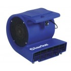 Clarke DirectAir Carpet Dryer