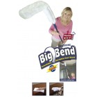 Bona Residential Cleaner - Tile and Laminate